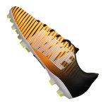 Nike Jr Mercurial Victory XI FG Kids Orange F801 - orange