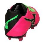 Mizuno Rebula V1 FG Made in Japan Pink F64 - pink