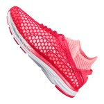 PUMA Speed Ignite Netfit 2 Running Damen Pink F01 - pink
