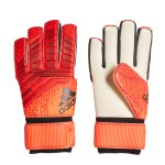 adidas Predator Competition TW-Handschuh Rot - rot
