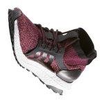 adidas Ultra Boost x ATR Running Damen Dunkelrot - rot