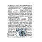 kicker Ausgabe 094/2018 vom 19.11.2018 - rot