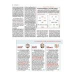 kicker Ausgabe 095/2018 vom 22.11.2018 - rot