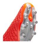 Nike Hypervenom Phantom III Elite AG-Pro Rot F600 - rot