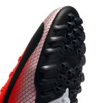 Nike Jr Mercurial Superfly VI Academy CR7 TF Kids F600 - rot
