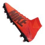 Nike Mercurial Superfly V AG-Pro Rot F616 - rot
