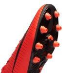 Nike Mercurial Victory VI DF AG Pro Rot F616 - rot