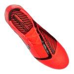 Nike Phantom Venom Elite FG Rot F600 - rot