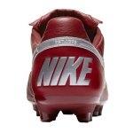 Nike The Nike Premier II FG Rot F606 - rot