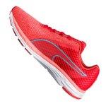 PUMA Speed 500 Ignite 2 Running Damen Rot F01 - rot