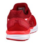 PUMA Speed 600 Ignite 3 Running Rot F01 - rot