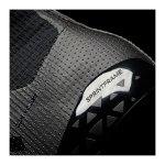 adidas ACE 17.1 Primeknit SG Schwarz - schwarz