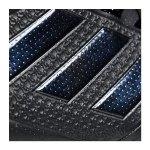 adidas ACE 17.2 Primemesh FG Schwarz - schwarz