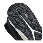 adidas Predator Tango 18.1 TR Schwarz - schwarz