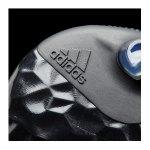 adidas X 17.2 FG Schwarz - schwarz