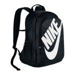 Nike Hayward Futura 2.0 Backpack Schwarz F010 - schwarz