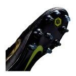 Nike Phantom Venom Elite SG-Pro Anti Clog F077 - schwarz