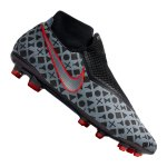 Nike Phantom Vision Academy DF MG EA Sports F110 - schwarz