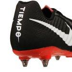Nike Tiempo Legend VII Academy SG Schwarz F006 - schwarz