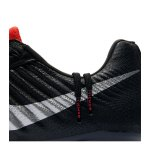 Nike Tiempo Legend VII Elite SG-Pro Anti Clog F006 - schwarz
