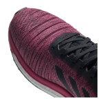adidas Solar Drive Running Damen Lila - violett