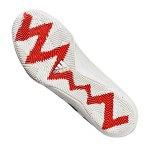 adidas NEMEZIZ 18.3 IN Halle J Kids Weiss Schwarz - weiss