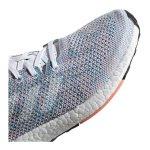 adidas Pure Boost DPR Running Damen Weiss - weiss