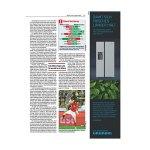 kicker Ausgabe 070/2016 vom 29.08.2016 - weiss