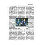 kicker Ausgabe 074/2013 (09.09.2013) - weiss