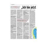 kicker Ausgabe 090/2016 vom 07.11.2016 - weiss