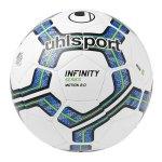 Uhlsport Infinity Motion 2.0 Trainingsball F01 - weiss