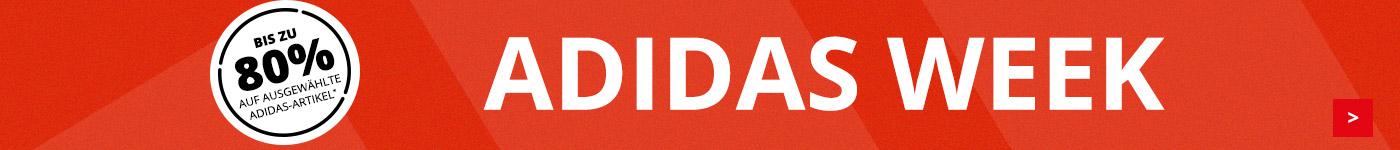 banner-1-d-adidasweek-180520-1400x150-2.jpg