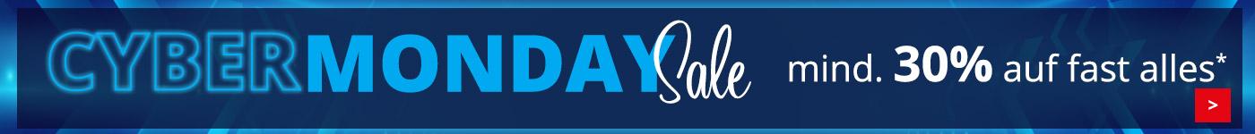 banner-1-d-cyber-201116-1400x150-2.jpg