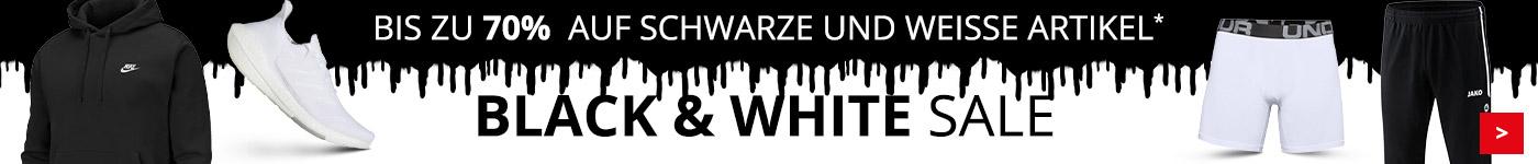banner-1-d-kicker-blackwhite-210720-1400x150.jpg