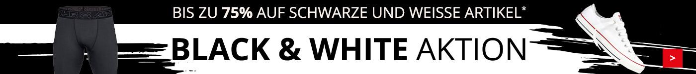 banner-1-d-kicker-blackwhite-211012-1400x150.jpg