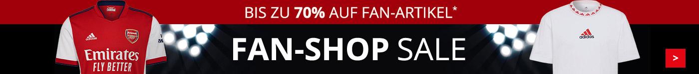banner-1-d-kicker-fanshop-211019-1400x150.jpg