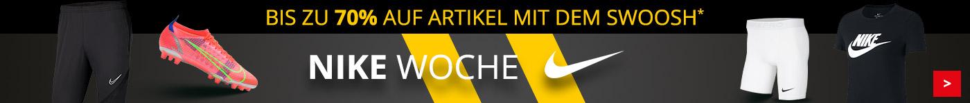 banner-1-d-kicker-nikewoche-210511-1400x150.jpg