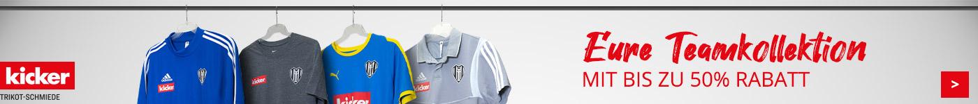banner-1-d-kicker-schmiede-210623-1400x150.jpg