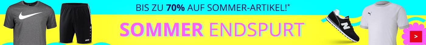 banner-1-d-kicker-summer-210913-1400x150.jpg