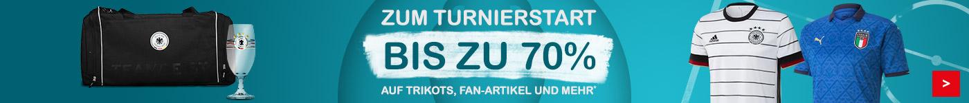 banner-1-d-kicker-turnier-start-210607-1400x150.jpg