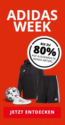navibanner-adidasweek-180520-220x420.jpg