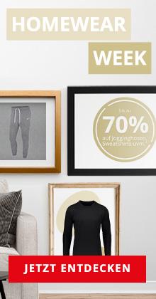 navibanner-homewear-201020-220x420.jpg