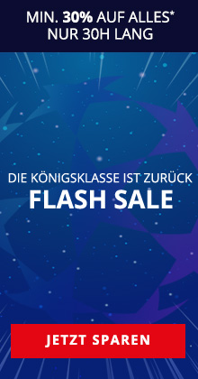 navibanner-kicker-cl-flash-sale-210222-220x420.jpg