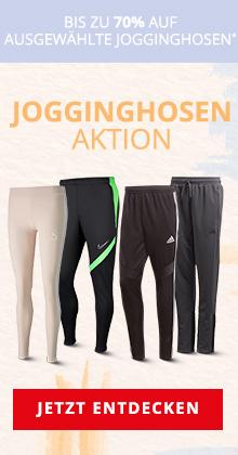 navibannerkicker-jogger-210119-220x420.jpg