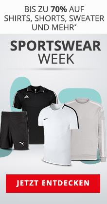 navibannerkicker-sportswear-210406-220x420.jpg
