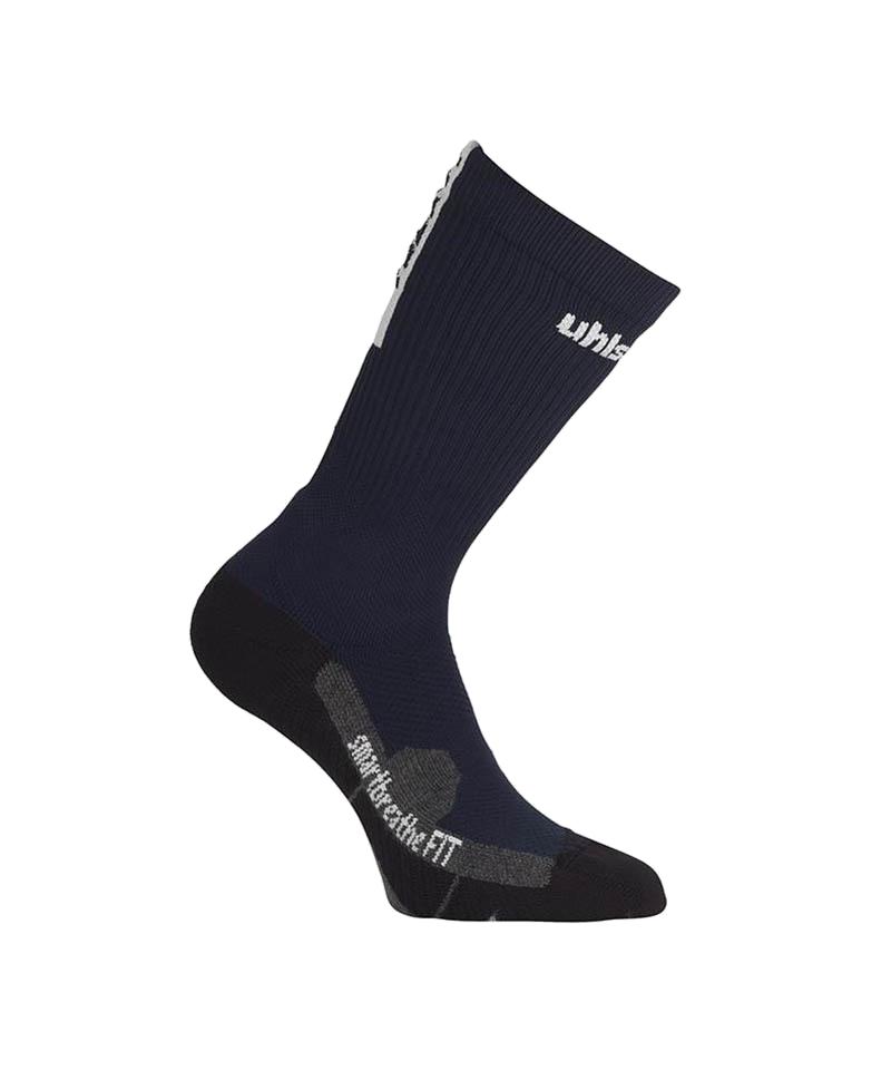 1 FC Magdeburg Uhlsport Socken Socks