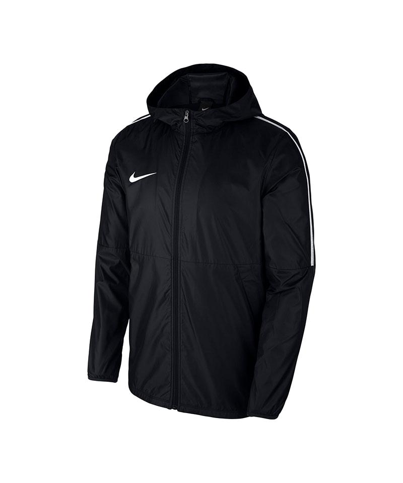Nike Regenjacke Damen