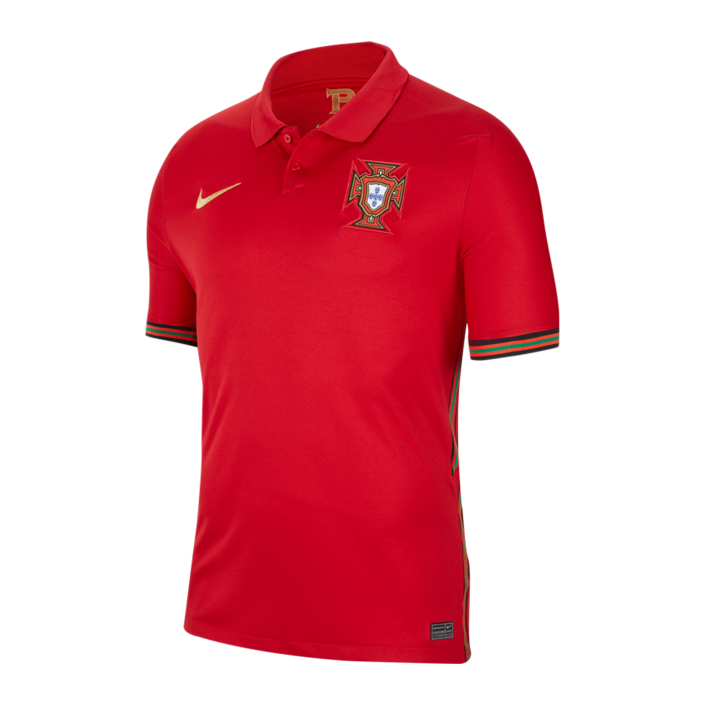 Nationalmannschaft Portugal 2021