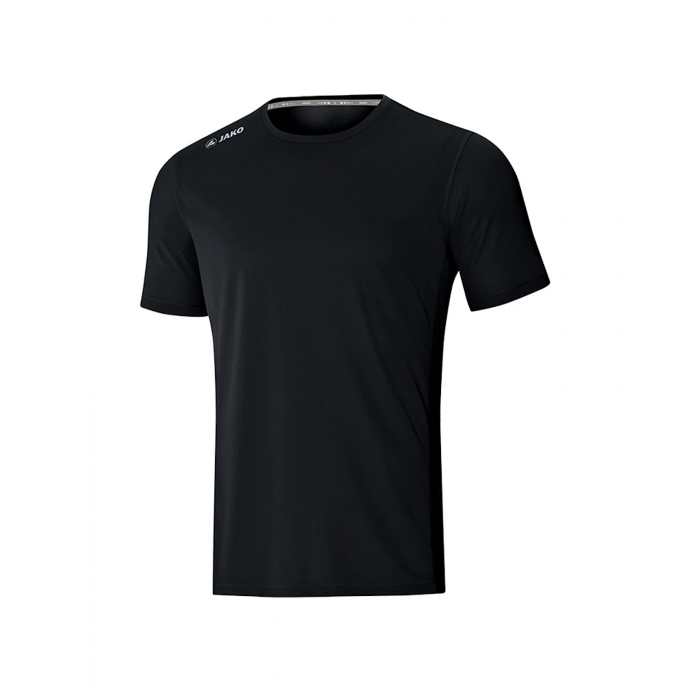 max Road Running Shirt Laufshirts 100% Polyester