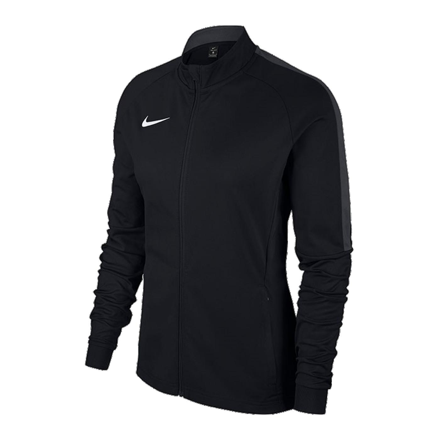 Nike Academy 18 Knit Trainingsjacke Damen F010